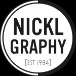 Logo Nicklgraphy